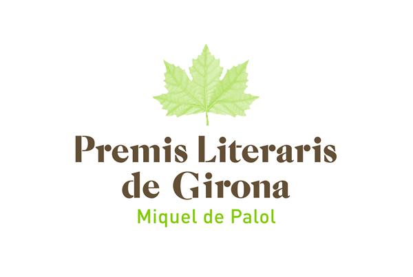 Miquel de Palol